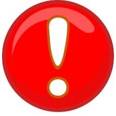 16.08 - 30.08 заказы через сайт не принимаем!