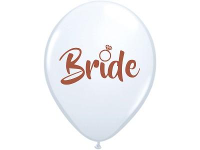 """Bride (Невеста), 12"""""""