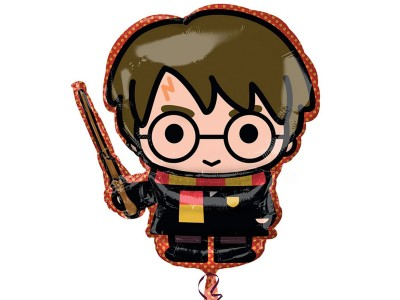 Гарри Поттер, 68*63