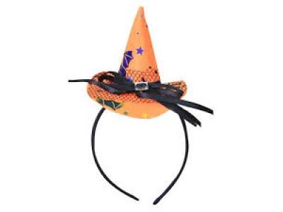 Обруч Шляпа ведьмы