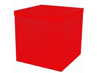 Цвета коробок 70*70*70