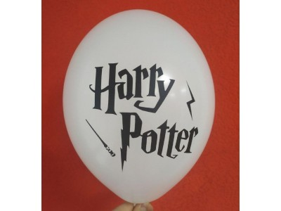 "Гарри Поттер, 12"""