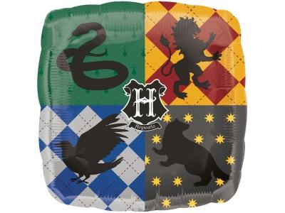 "Гарри Поттер, Хогвартс, 18"""