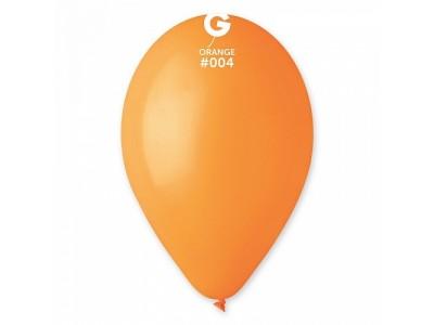 Оранжевый 33 см