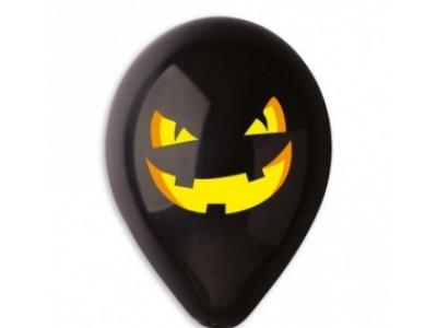 """Хэллоуин 12"""""""